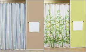 green and white striped shower curtain classy shower curtains for your bathroom interior designing home ideas