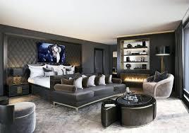 bedroom armchair small bedroom ideas how to decorate with velvet armchairs bedroom armchairs ireland bedroom armchair