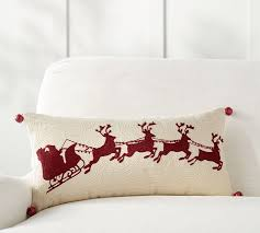 christmas pillows on sale. Perfect Pillows For Christmas Pillows On Sale R