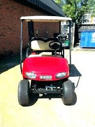 craigslist raleigh lawn mower x mowers