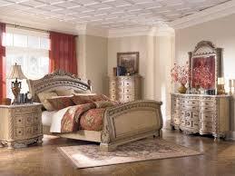 Nice Platform Bed Ashley Furniture Bedroom Ideas