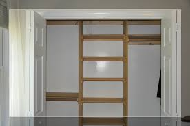 Bedroom Small Walk In Closet Layout Ideas Small Bedroom Closet