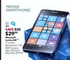 microsoft phone 2015 price. best cell phone deals for black friday 2015 - full list of all offers #blackfriday microsoft price