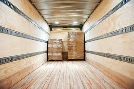 highly customized less than truckload ltl solutions of all sizes with our proven consolidation and distribution expertise