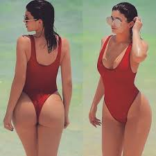 Image result for Kylie Jenner 19 year old photo