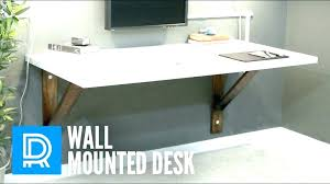 corner office desk ideas. Corner Office Desks Desk Ideas  Ides Small .