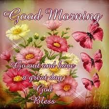 50 good morning happy saay es