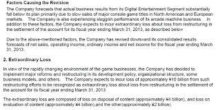 yoichi wada resigns as ceo of square enix video game  square enix reasons
