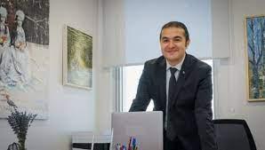 Haber - Ahmet Albayrak TRT Yönetim Kurulu Başkanı olarak atandı |  ForumSporCasino Bahis Forum | Canlı Bahis | Casino | Deneme Bonusları