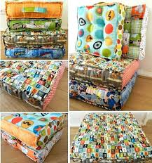 floor cushions ikea. Floor Cushions Ikea Cushion Seating Ideas Pillow Waffle Tutorial Idea For Outdoor