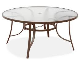 tempered glass patio table top replacement images on awesome inch 36 inch round glass patio