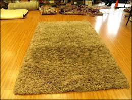 yellow kitchen mat orange kitchen rugs large size of kitchen rugs grey fluffy rug blue kitchen
