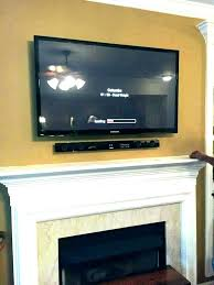 in wall wire hider cord hider for wall mounted tv