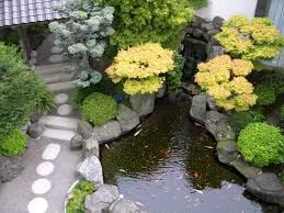 Japanese Garden Landscaping Japanese Garden Layout Homify Garden Design
