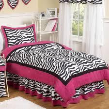 Zebra Print Living Room Set Hot Combination Of Red Sofa Set And Black And White Zebra Rug
