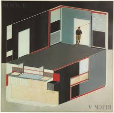 Meaning Of Cabinet El Lissitzkys Cabinet Of Abstraction Socks