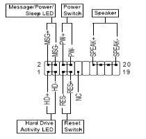 wiring diagram for computer wiring diagrams best computer wiring how to connect your computer wires computer fan wiring diagram wiring diagram for computer
