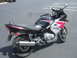 2005 Suzuki Gs500f!!!!! Only 2,200 Miles $2,999
