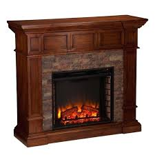 stone electric fireplace stone electric fireplace fireplace with electric fire see through electric fireplace contemporary fireplace