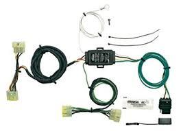 amazon com hopkins 43315 plug in simple vehicle wiring kit Hopkins Trailer Wiring Diagram hopkins 43315 plug in simple vehicle wiring kit hopkins trailer wiring diagram 40955