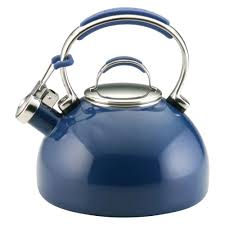 tea kettle  kitchenaid  quart tea kettle tea kettle kitchenaid