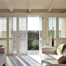plantation shutters for sliding door plantation shutters for sliding glass doors plantation shutters for sliding glass