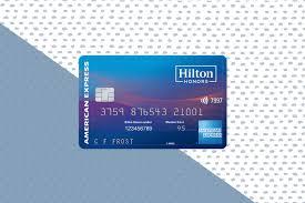Hilton Honors Amex Surpass Review Lounge Access