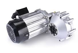 electric car motor. Perfect Car 10kw Brushless Motor For Electric Car In Electric Car Motor B