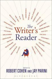 The Writers Reader Vocation Preparation Creationpaperback