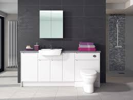 gloss gloss modular bathroom. Amaris White Gloss Sculptured Fitted Furniture - Visit Www.balterleybathroomfurniture.co.uk # Modular Bathroom I