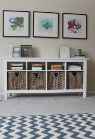 sofa table with storage ikea. Medium Size Of Sofa Set:diy Side Table Diy With Storage Ikea O