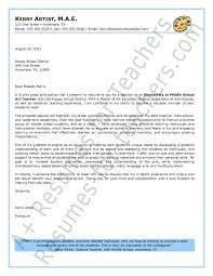 Homework Help Via Video Call Skype Blogs Cover Letter For