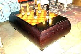 chess board coffee table chess coffee table coffee table chess set coffee table books chess coffee chess board coffee table