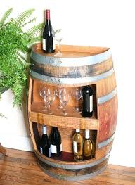 wine barrel furniture wine barrel cabinet barrel wine cabinet barrel furniture wine barrel coffee table plans