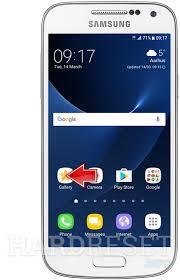 SAMSUNG I9301I Galaxy S3 Neo ...