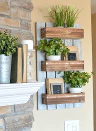 9 stunning wall planters check out these green happy wall planter decor ideas love