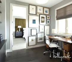 awesome office designs. Breathtaking Awesome Office Wall Color Ideas Remodel Space Designs