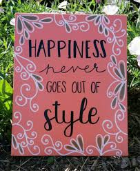 Quote Paintings canvas painting ideas with quotes quote paintings best 100 canvas 46