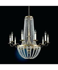 schonbek la scala chandelier schonbek la scala chandelier all images six light crystal schonbek chandelier la