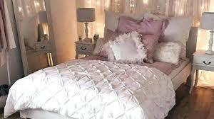 cozy bedroom decor tumblr. Perfect Tumblr Cosy Bedroom Ideas Creative Cozy Decor Amazing Best  On College   To Cozy Bedroom Decor Tumblr