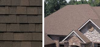 Roof Shingle Colors Tamko Shingle Colors Abel Son