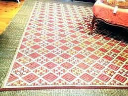 home depot rug pads rug pad pads home depot hardwood floor beautiful felt for floors and home depot rug pads