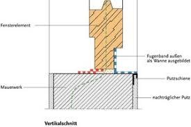 Ungedämmte fußböden sind vor allem in altbauten ein großes problem. Bauhandwerk