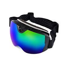 Экшн-камера маска <b>X</b>-<b>Try XTM410 4К WI-FI</b> IGUANA: купить за ...
