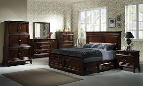 Queen bedroom sets with storage Bed Room Master King Bed Bedroom King Bed California King Bedroom Sets Driving Creek Cafe Bedroom Master King Bed Bedroom King Bed California King Bedroom