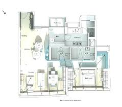 home office planning. Home Furniture Plan My Office A Plans Design Layout Free Bean . Planning