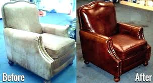 repair rip leather sofa how to repair leather sofa how to fix a hole in a