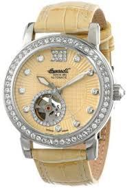 <b>Часы Ingersoll</b> купить наручные <b>часы Ingersoll</b> в интернет магазине