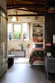 garage office conversion cost. garage conversion office design temporary cost 5 ways of making the most a makeover e
