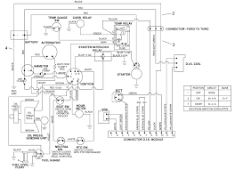relay wiring diagram toro wiring diagram basic relay wiring diagram toro electrical wiring diagramrelay switch wiring diagram toro manual e booktoro electrical diagram